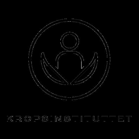 Buddha Bowl Project - Ikon